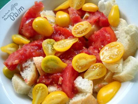 yellow-pear-tomato4